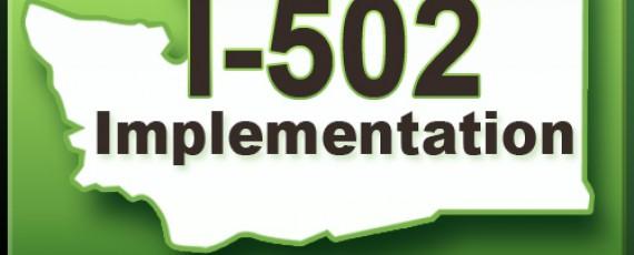 I502 Implementation