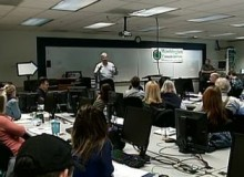 Cannabis Business Course in Seattle May 14, 2013 Washington Cannabis Institute