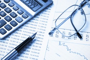 Accounting for I502