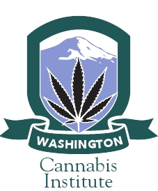 Washington Cannabis Industry