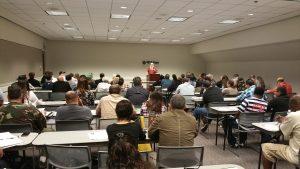 Marijuana business seminar2 new